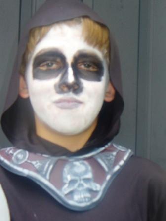 Halloween2007_002